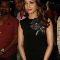 Actress Tamanna Latest Stills (9)