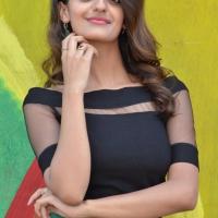 Actress Tanishq Rajan New Photos (10)