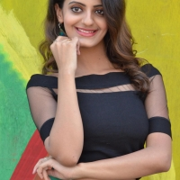 Actress Tanishq Rajan New Photos (11)