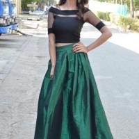Actress Tanishq Rajan New Photos (13)