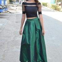Actress Tanishq Rajan New Photos (15)