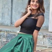 Actress Tanishq Rajan New Photos (19)