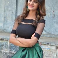 Actress Tanishq Rajan New Photos (20)