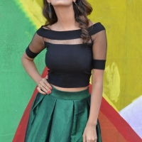 Actress Tanishq Rajan New Photos (7)