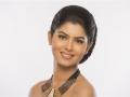 actress-upasna-stills-1-small