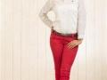 actress-upasna-stills-10-small