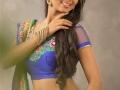 actress-upasna-stills-13-small