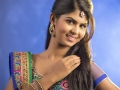 actress-upasna-stills-14-small