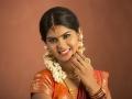 actress-upasna-stills-15-small