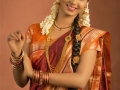 actress-upasna-stills-16-small