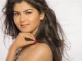 actress-upasna-stills-3-small