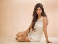 actress-upasna-stills-5-small