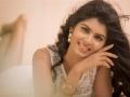 actress-upasna-stills-6-small
