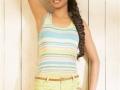 actress-upasna-stills-7-small