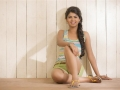 actress-upasna-stills-8-small