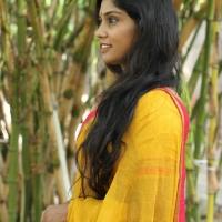 Actress Usha Jadhav Latest Gallery (2)