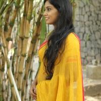 Actress Usha Jadhav Latest Gallery (4)