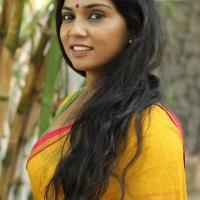 Actress Usha Jadhav Latest Gallery (5)