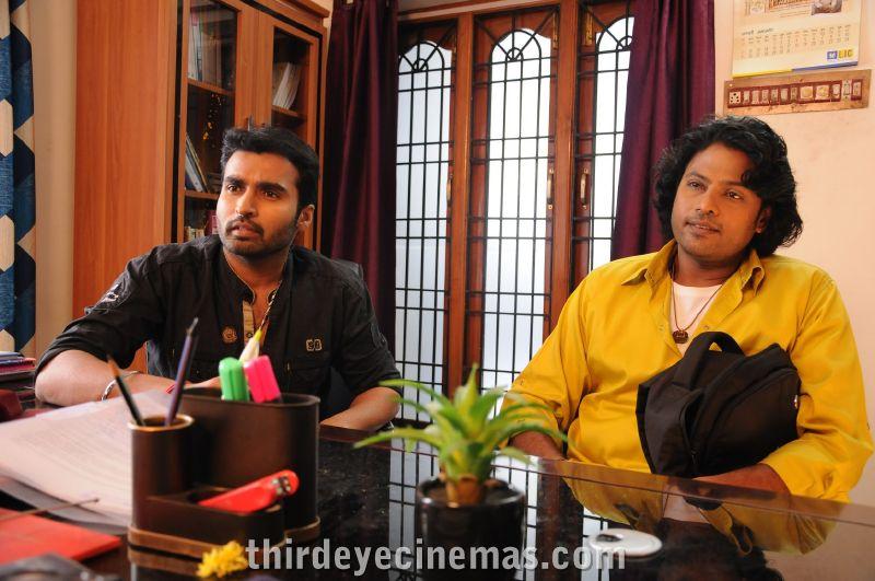 ADHIBAR Movie Images (20).jpg
