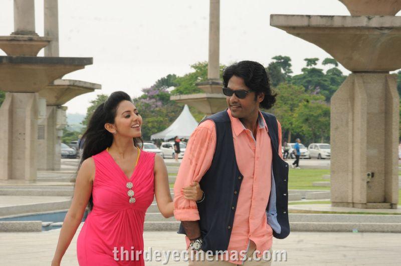 ADHIBAR Movie Images (21).jpg