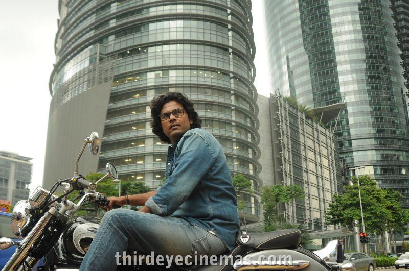 ADHIBAR Movie Images (25).jpg