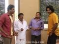ADHIBAR Movie Images (1).jpg
