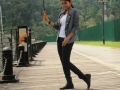 ADHIBAR Movie Images (10).jpg