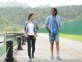 ADHIBAR Movie Images (11).jpg