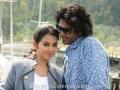 ADHIBAR Movie Images (13).jpg