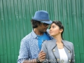 ADHIBAR Movie Images (14).jpg