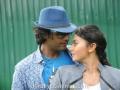 ADHIBAR Movie Images (15).jpg