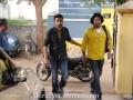 ADHIBAR Movie Images (16).jpg
