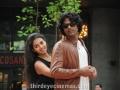 ADHIBAR Movie Images (17).jpg