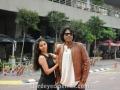 ADHIBAR Movie Images (18).jpg