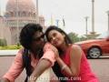 ADHIBAR Movie Images (19).jpg