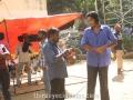 ADHIBAR Movie Images (3).jpg