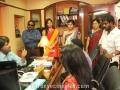 ADHIBAR Movie Images (4).jpg