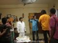 ADHIBAR Movie Images (6).jpg
