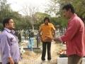ADHIBAR Movie Images (7).jpg