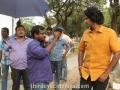 ADHIBAR Movie Images (8).jpg