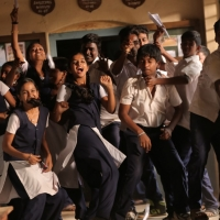 Amma Kanakku Movie Stills (10)