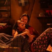 Amma Kanakku Movie Stills (11)