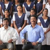 Amma Kanakku Movie Stills (12)