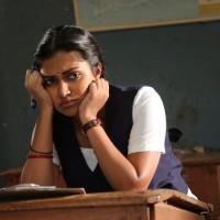 Amma Kanakku Movie Stills (17)