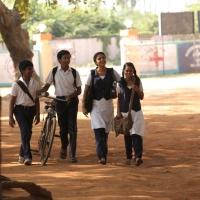 Amma Kanakku Movie Stills (18)