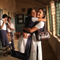Amma Kanakku Movie Stills (19)