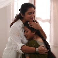 Amma Kanakku Movie Stills (2)