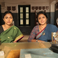Amma Kanakku Movie Stills (20)