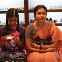 Amma Kanakku Movie Stills (4)