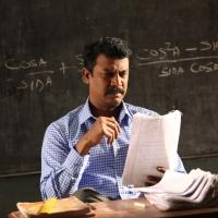 Amma Kanakku Movie Stills (6)